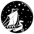 Liburnicon logo