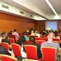 Q&A session with dr. sc. Ivan Šimatović