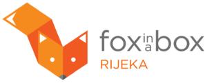 FoxInABox
