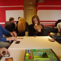 Dixit at Tabletop Day