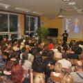 Mišak - presenting the work of G. G. Kay
