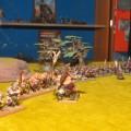 Warhammer presents...