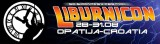 back to the future liburnicon 2015