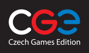czechgameseditionlogo