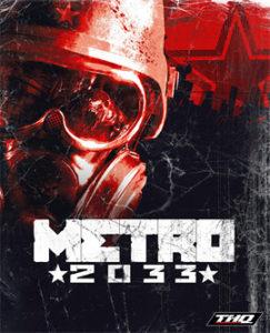 digitalis - metro 2033