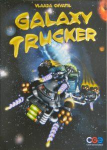 igraonica - cge galaxy turnir