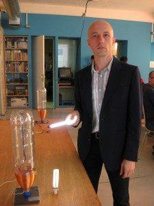 Davor Jadriković