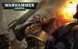 minijature -warhammer-40k