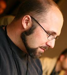 Mirko Karas