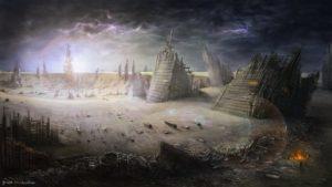 postapocalyptic_desert