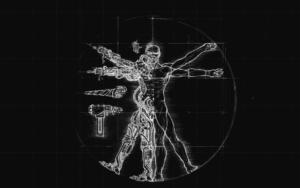 predavanje transhumanism